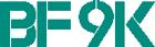 Byggmästargruppen Stockholm BMG AB är certifierat enligt BF9K.