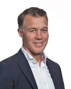 Peter Neuberg har utsetts till ny VD för SEHED Byggmästargruppen AB och Byggmästargruppen Stockholm BMG AB.