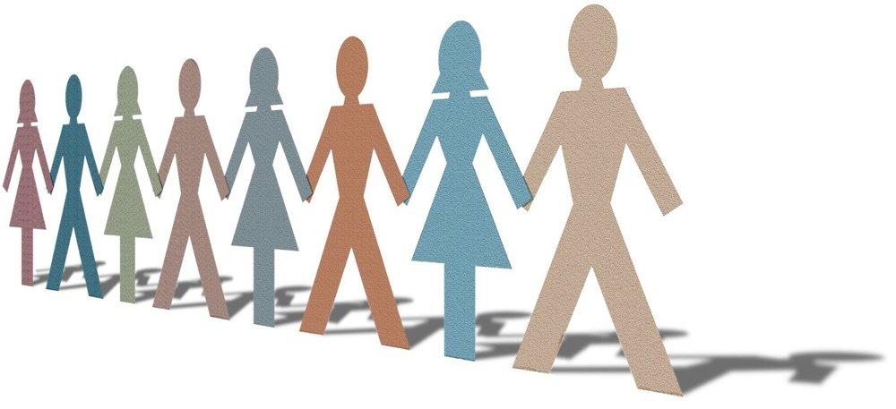 Byggmästargruppen har utformat en social hållbarhetspolicy.