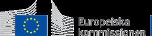 EU Kommissionen har information och direktiv om GDPR och Cookies.